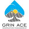 GRIN ACE